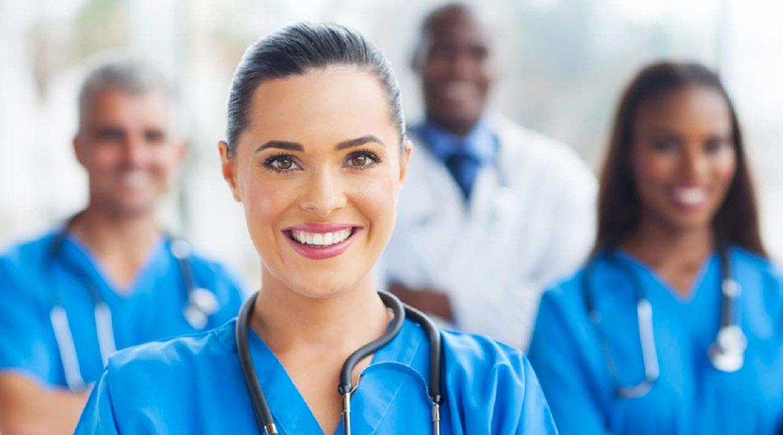 """COMUNICATO STAMPA: """"Non sostituiamo gli infermieri con gli operatori sociosanitari"""""""