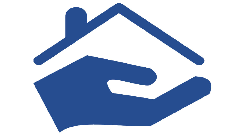 Covid, cure domiciliari: l'infermiere a casa con le USCA o in autonomia